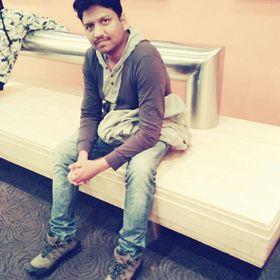 Bhagyaraj Allu