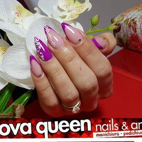 Nova Queen