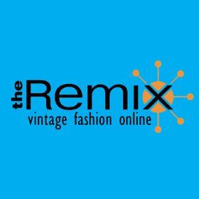 Remix Vintage