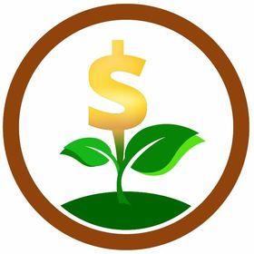 ThrivingDollars | Financial Education for Millennials
