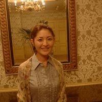 Yukari Sugizaki