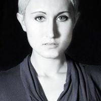 Ewelina Sitnicka