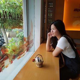 Chelin Tan