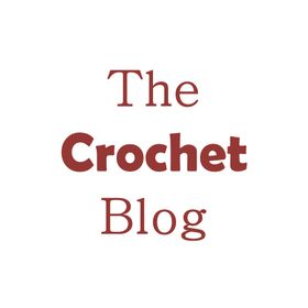 The Crochet Blog