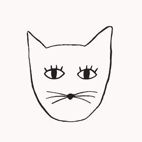 Hermano Gato