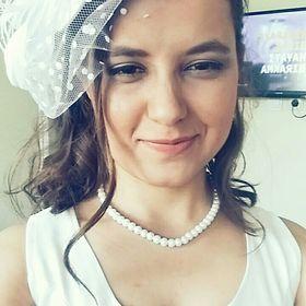 Ayşe Erdevir