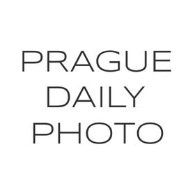 Prague Daily Photo