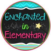 Enchanted in Elementary