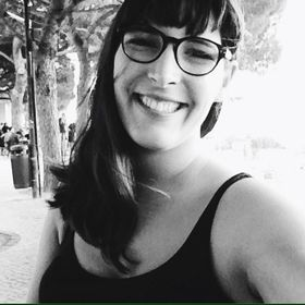 Carolina Lote