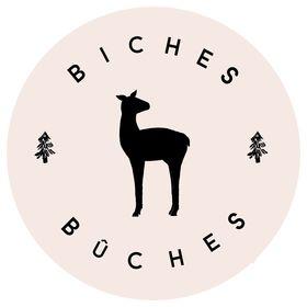 Biches &
