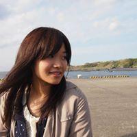 Anna Yoshida