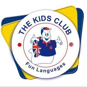 The Kids Club Osasco