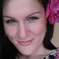 Kristýna Korchová