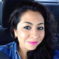 Aidee Morales
