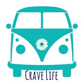 Crave Food-Health-Life