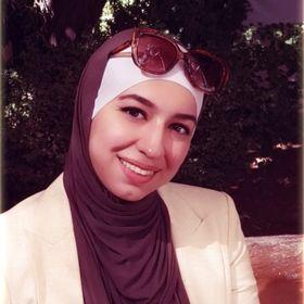 Aya Abdelkareem