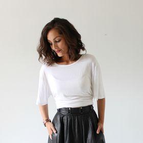 Erena Te Paa Stylist