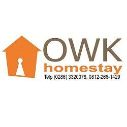 OWKHomestay