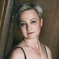 Marta Cwalińska