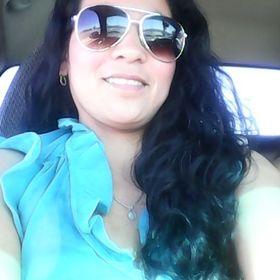 Laura Cerda