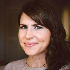 Sonja Hardy