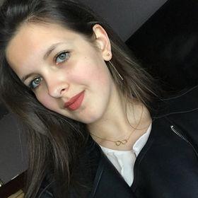 Julia Morek