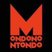 MONDONONTONDO VISION