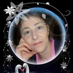 Margherita Virgilio