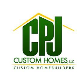 CPJ Custom Homes,LLC