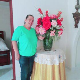Blanca Nory Ramirez C