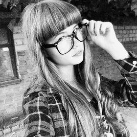 Анастасия Столова