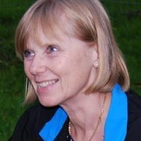 Siv Schaerlund