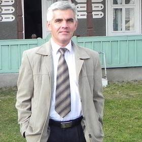 Mihai Monor