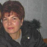 Cornelia Niculae