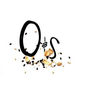 Oat&Sesame   a foodblog