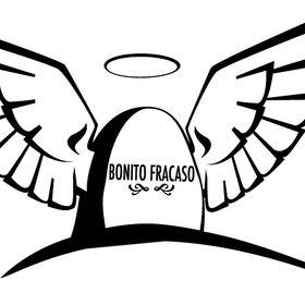 BonitoFracaso
