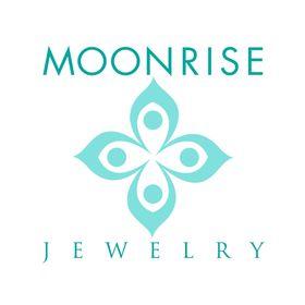 Moonrise Jewelry