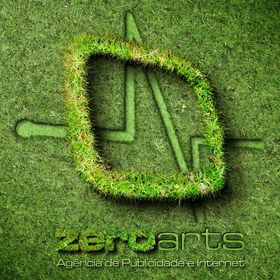 ZeroArts Agência de Publicidade e Internet