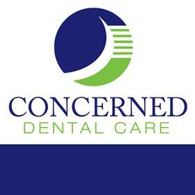 Concerned Dental