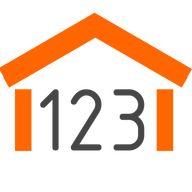 Plans 123