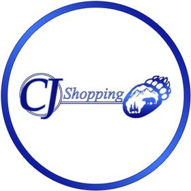 CJ Shopping