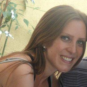 María Marfan