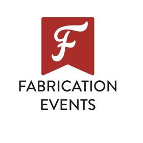 Fabrication Events