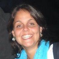 Diana Faria Ribeiro