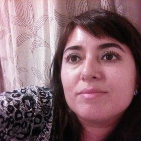 Yasna Gonzalez