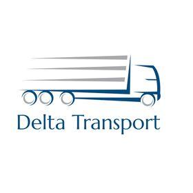 Delta Transport Pty Ltd