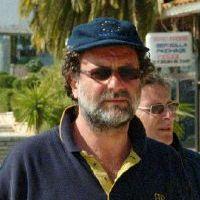 Mario Bozikovic