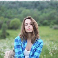 Екатерина Мищенко