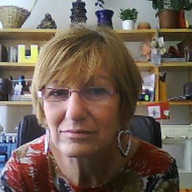 Erzsébet Appel
