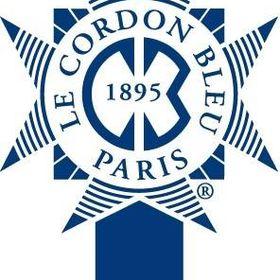 Le Cordon Bleu México